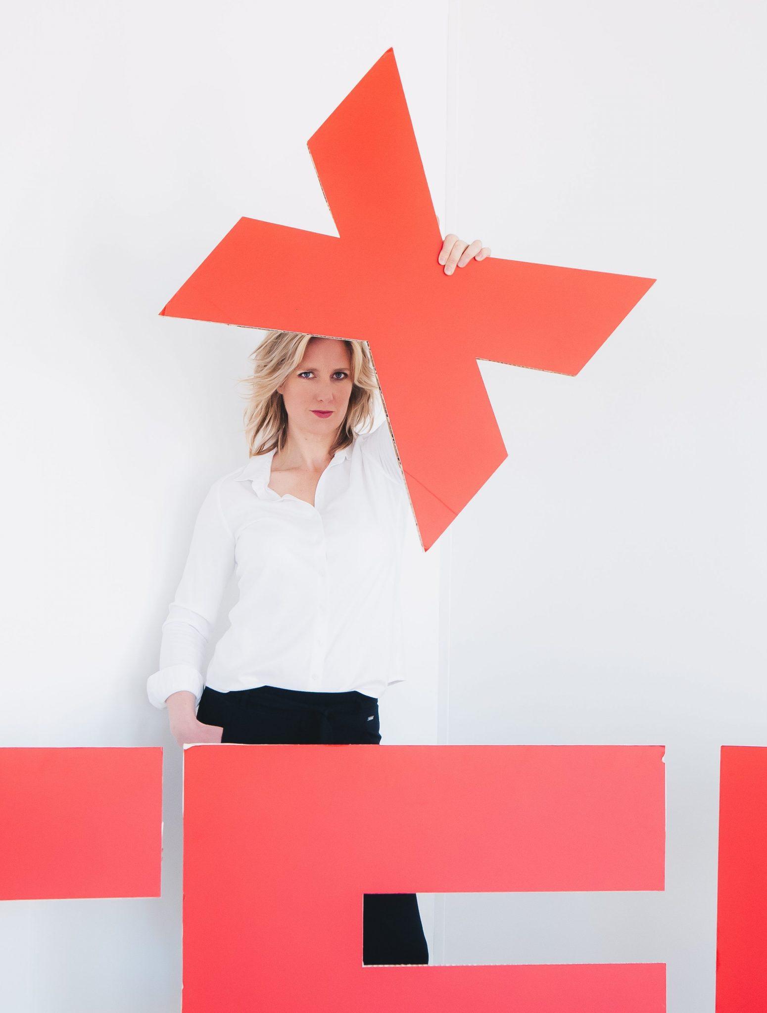 TEDx Speaker Coach Alies Dorgelo