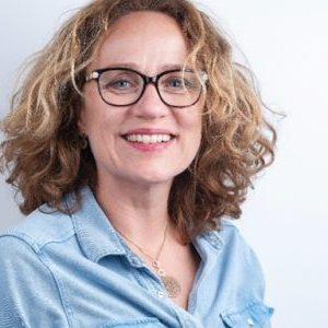 Juliette Rijnfrank