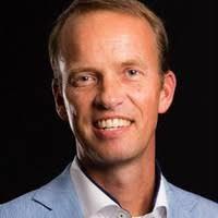 marcel ravenshorst