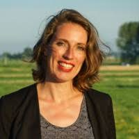 Susanne Zijlstra
